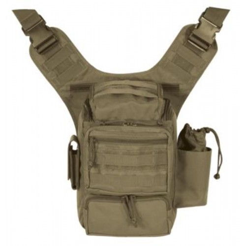 Voodoo Tac. Concealment Bag
