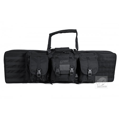 "Voodoo Tac. 42"" Padded Weapons Cases"
