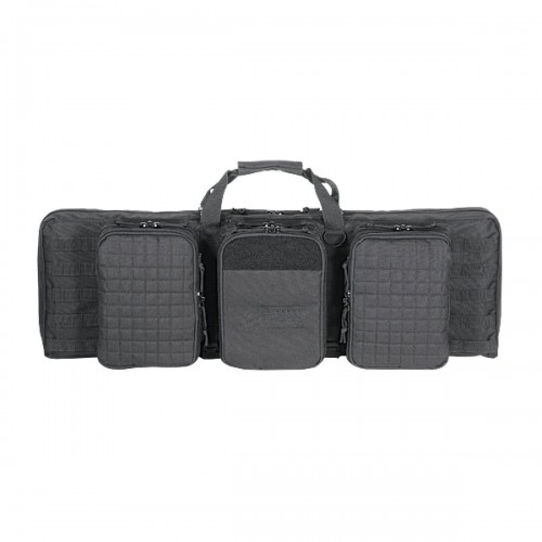 Voodoo Tac. 36 Deluxe Padded Weapons Cases