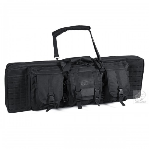 Voodoo Tac. 36 Padded Weapons Case