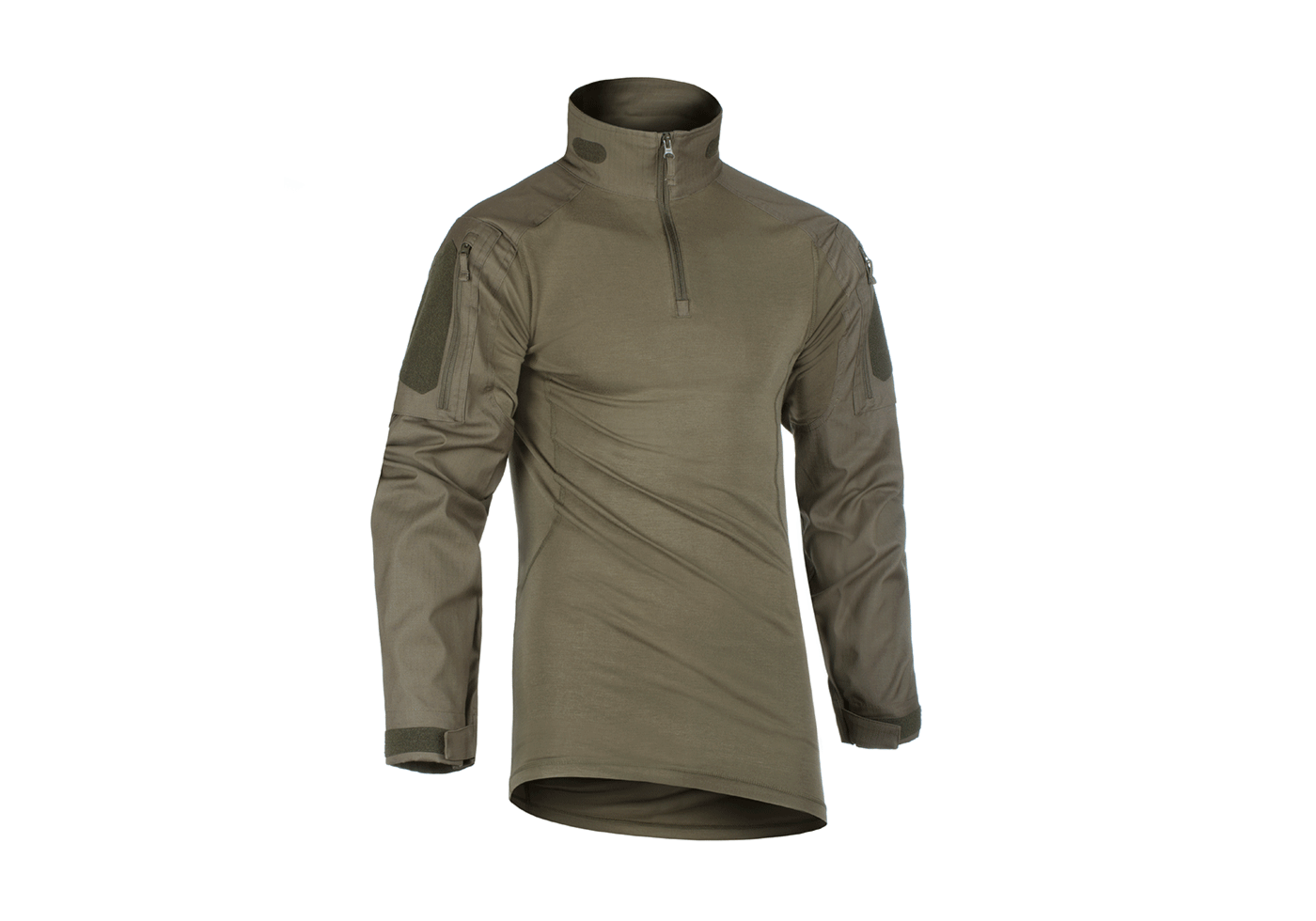 Clawgear Operator Combat Shirt, RAL7013